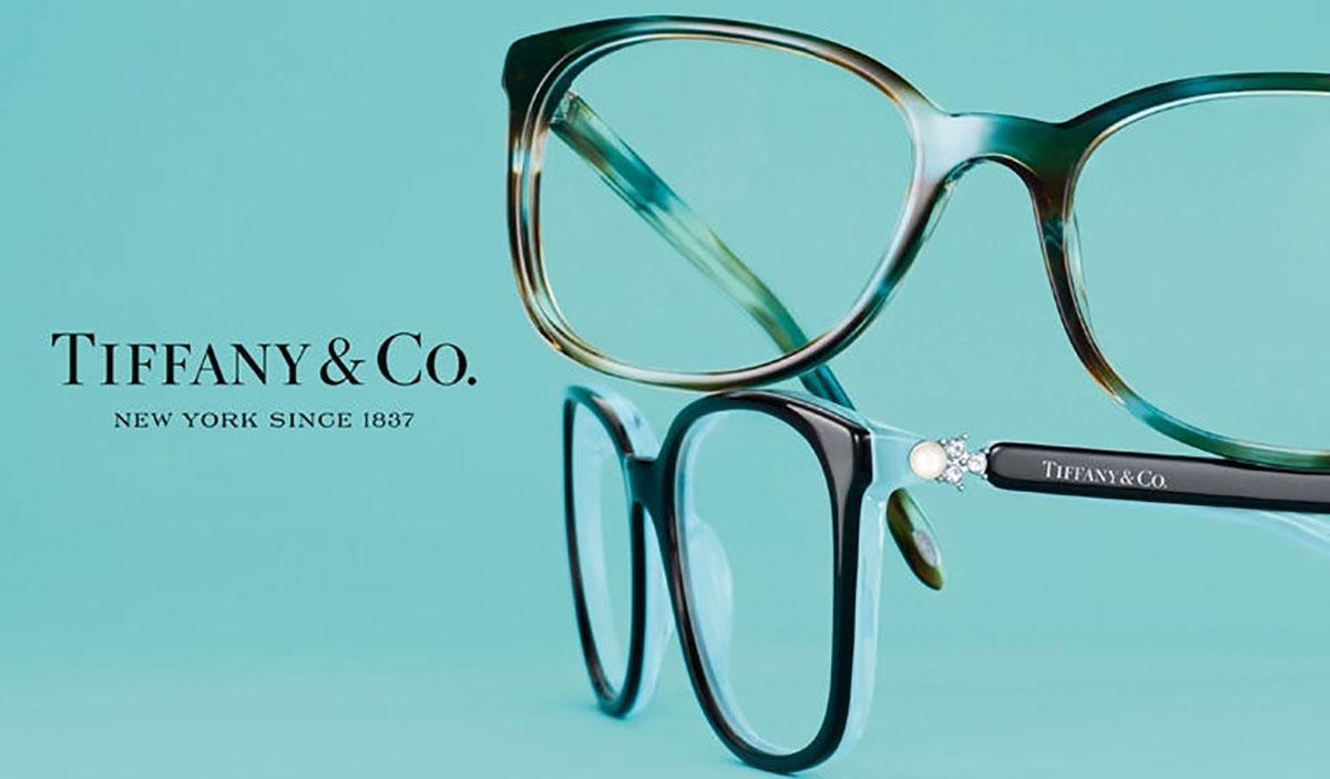 Prescription Glasses Amp Sunglasses Contact Lenses